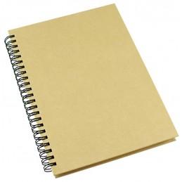 Cuaderno para empresa |...
