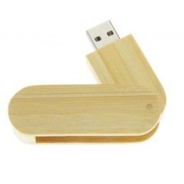 Regalo Pendrive 16 GB |...