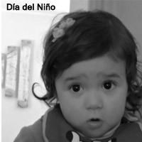 Dia del Niño | Regalos personalizados Promocional.cl